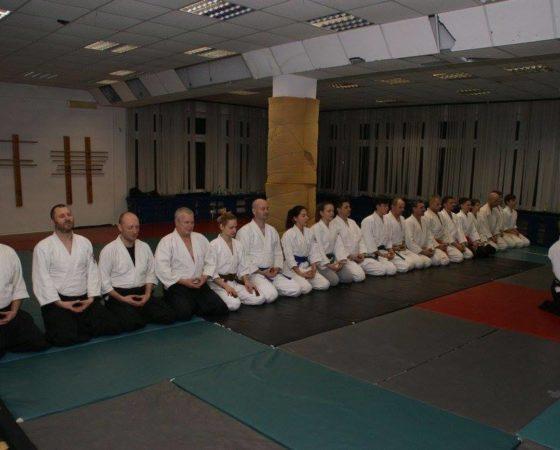 Seminarium w Chełmie