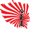 Lubelska Akademia Aikido