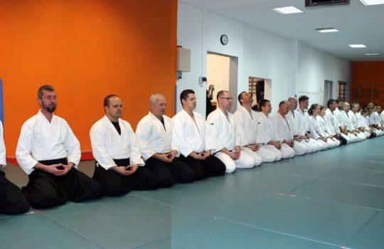 Seminarium w Białej Podlaskiej